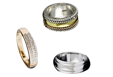 silver_bands_rings