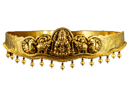 gold_plated_silver_wedding_oddiyanam_jewellery